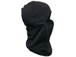 Warmpeace Thermolite Balaclava