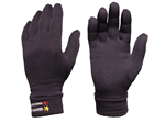 Warmpeace Thermolite Gloves