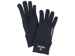Warmpeace Powerstrecth Gloves